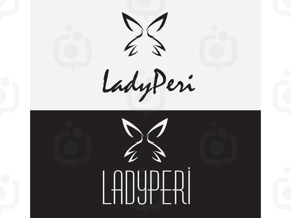 Ladyperisonson