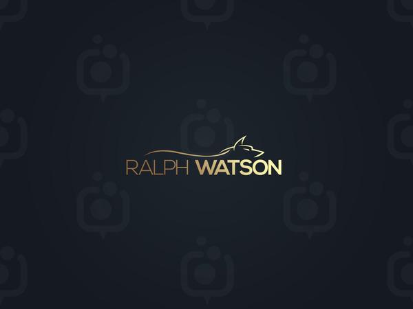 Ralphwatson9