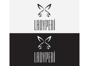 Ladyperisonson1