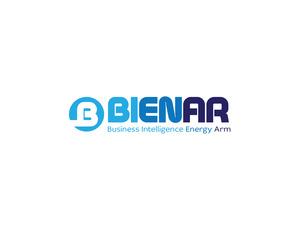 Bienar 3