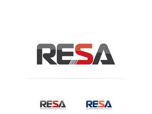 Resa1