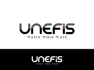 Unefis1