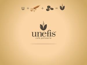 Unefis01