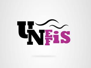 Unefis2