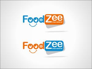 Foodzee3