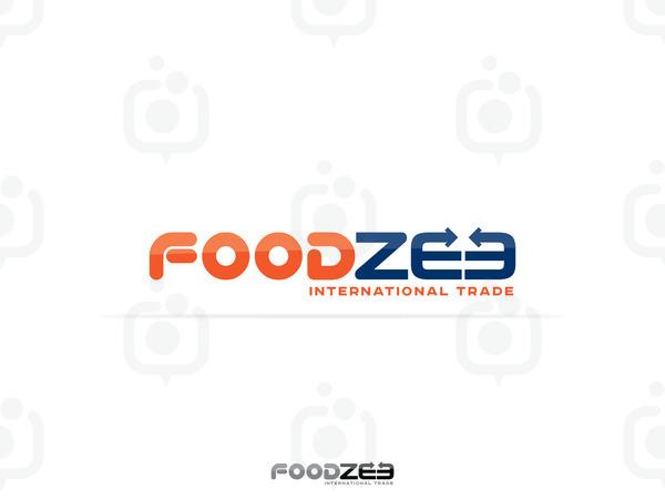 Foodzee1