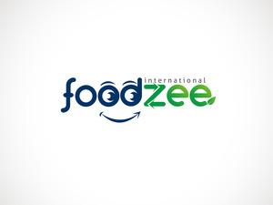 Food1d kopyala