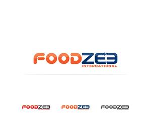 Foodzee2