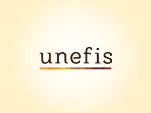 Unefis logo
