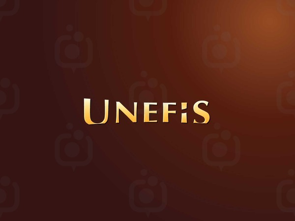 Unefis logo 2