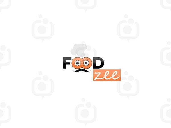 Foodzee 01