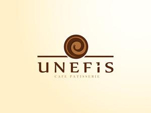 Unefis logo 3