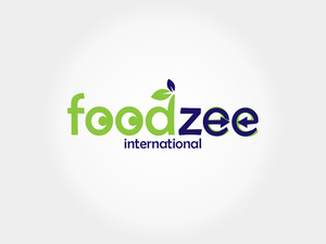 Foodzee4