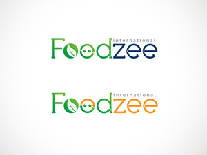 Foodzoe kopyala
