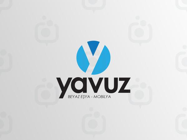Yavuz logo  al  mas  1