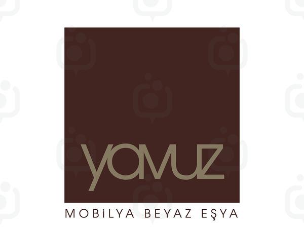 Yavuz 02