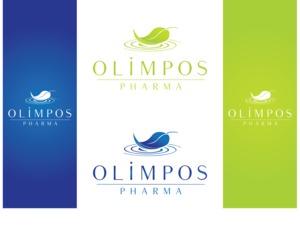 Olimpos