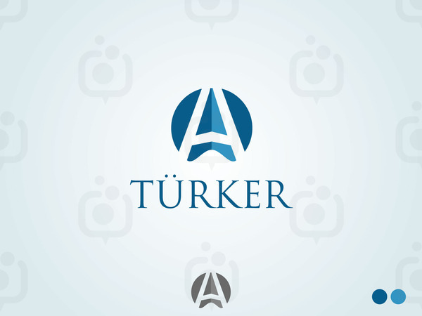 A turker
