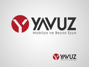 Yavuz logo v1