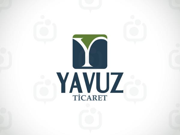 Yavuz 1