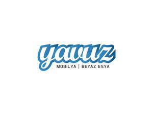Yavuz3