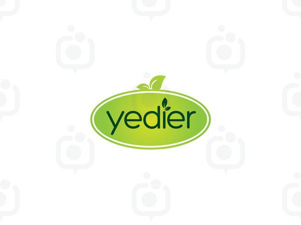 Yedier 2