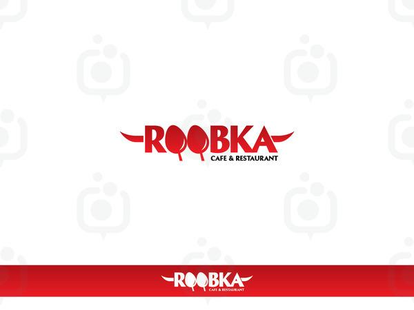 Roobka 01