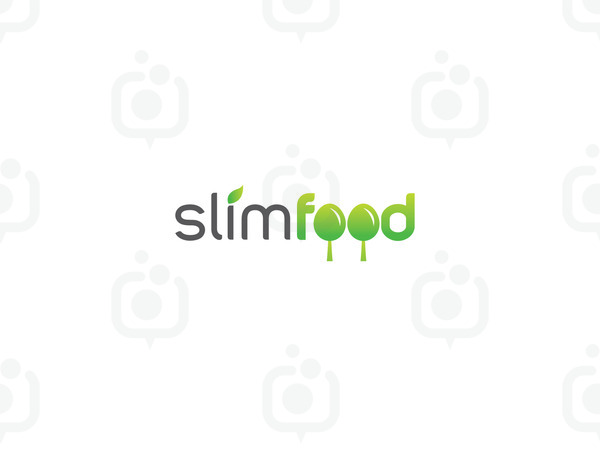 Slimfood 01
