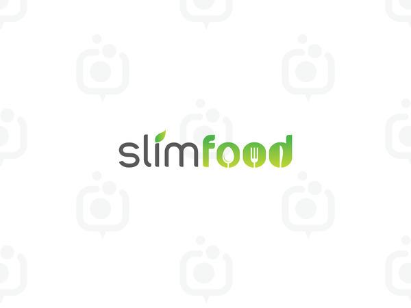Slimfood 02
