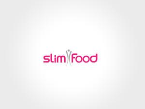 Slimfood3