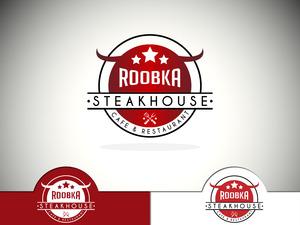 Roobka1