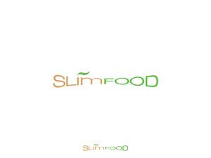 Slimfood2