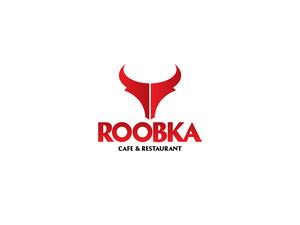 Roobka 05