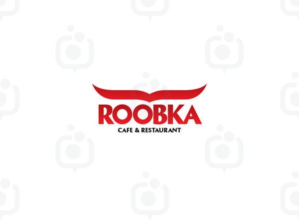 Roobka 06