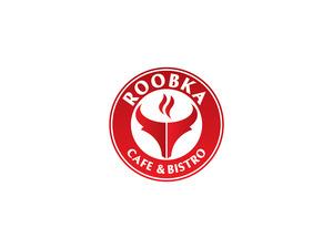 Roobka 07