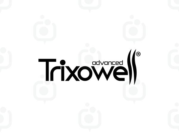 Trixowell 01