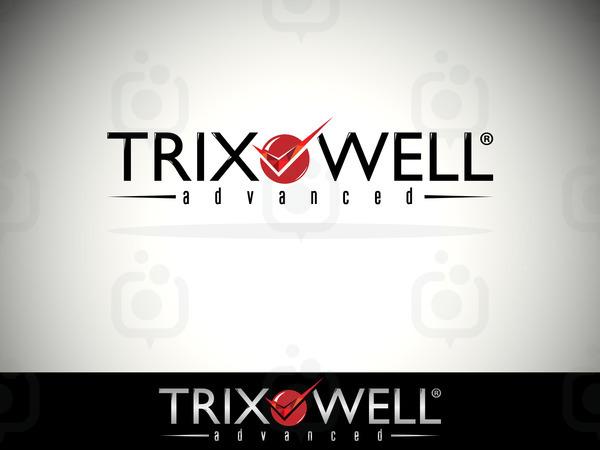 Trixowell1