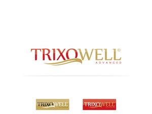 Trixowell2
