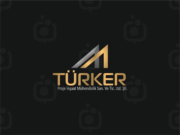 Turker1