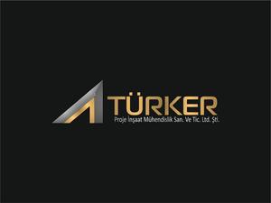 Turker2