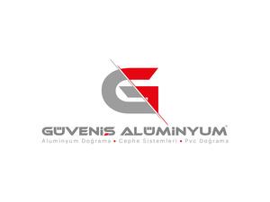 Gu venis  aluminyum