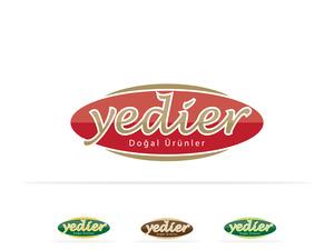 Yedier1