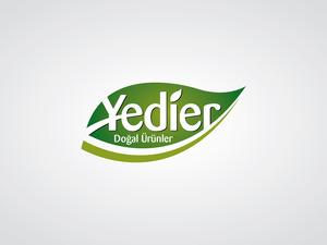 Yedier 01