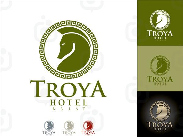 Troyathb01