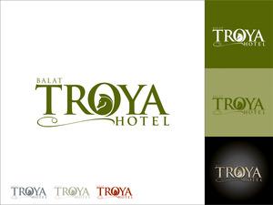 Troyathb02