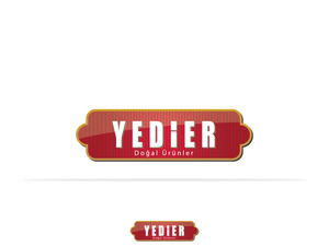 Yedier2