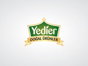 Yedier 02