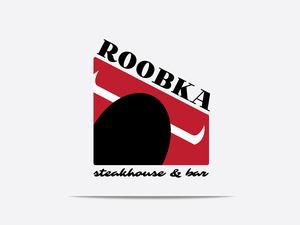 Roobka 02