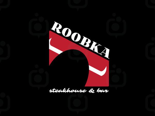 Roobka 04
