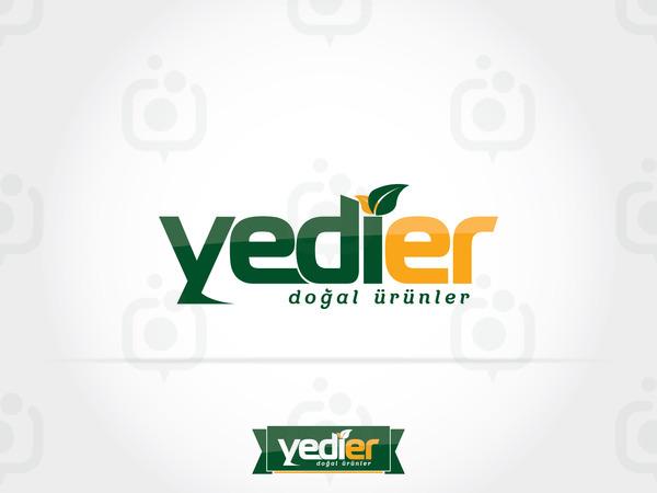 Yedier3